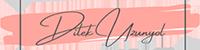 Dilek Uzunyol Logo